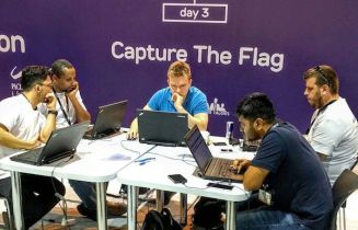 capture_the_flah_competition_on_day_3_at_the_innovation_zone_courtesy_ftw